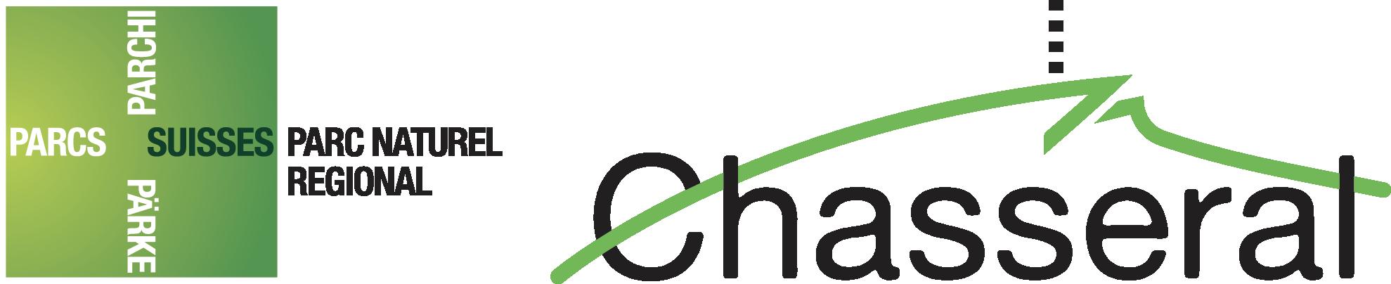 Parc naturel régional Chasseral