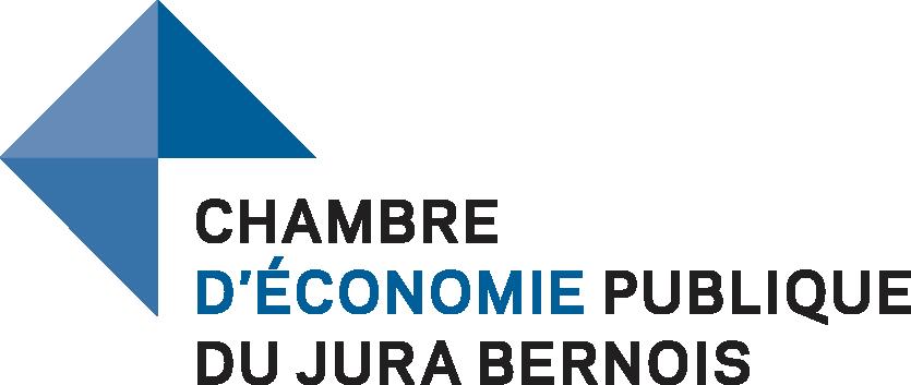 chambre d'économie publique du jura bernois