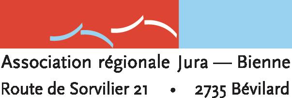 Association régionale Jura
