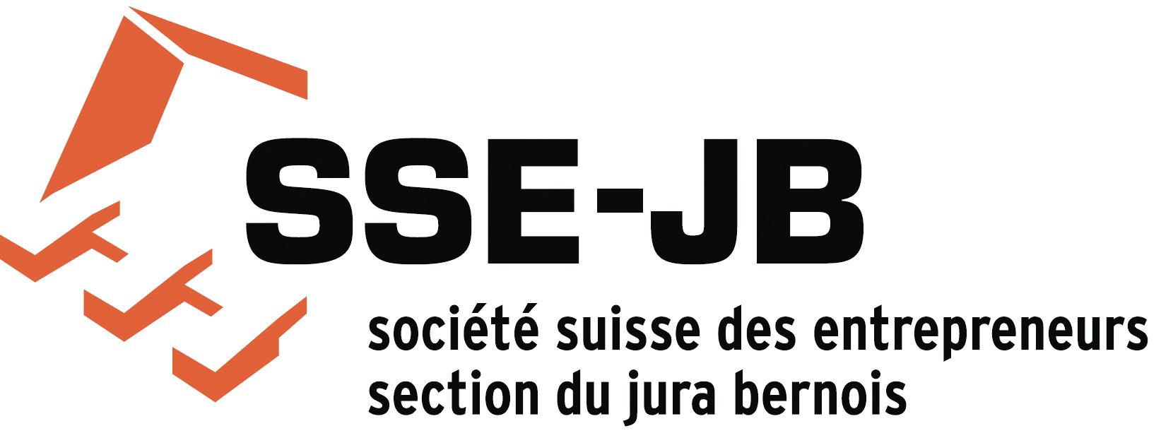 Société suisse des entrepreneurs section de jura bernois