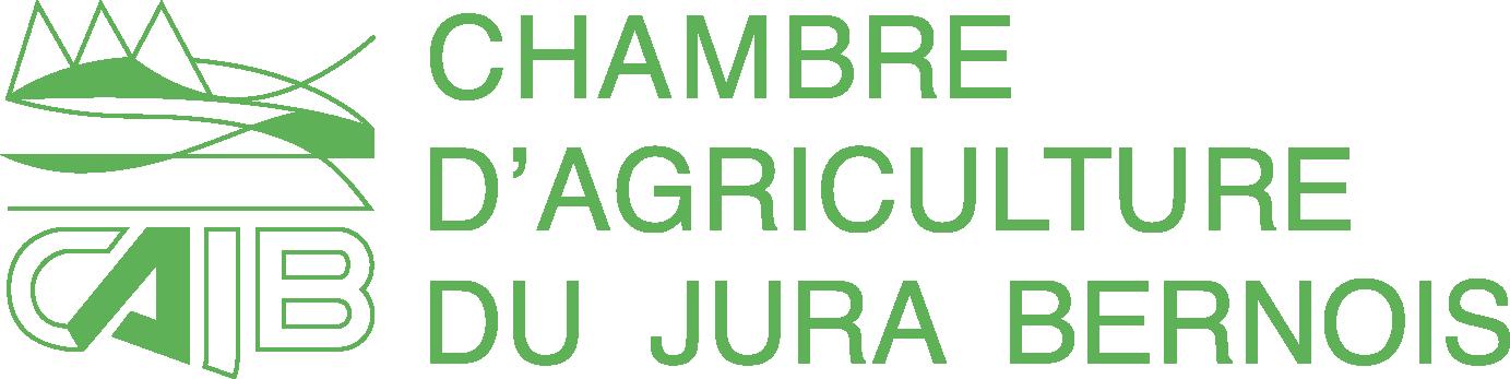 Chambre d'agriculture de Jura Bernois