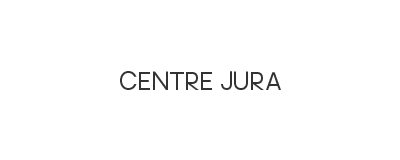 Centre Jura